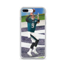 "The ""Philly Special"" iPhone Case - The Trove Shop"
