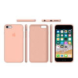 Apple iPhone 6 Plus & 6s Plus Silicone Case