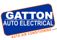 Gatton Auto Electrical