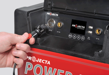 PROJECTA PORTABLE POWER HUB