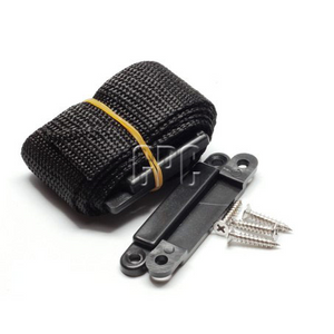 BATTERY HOLD DOWN STRAP