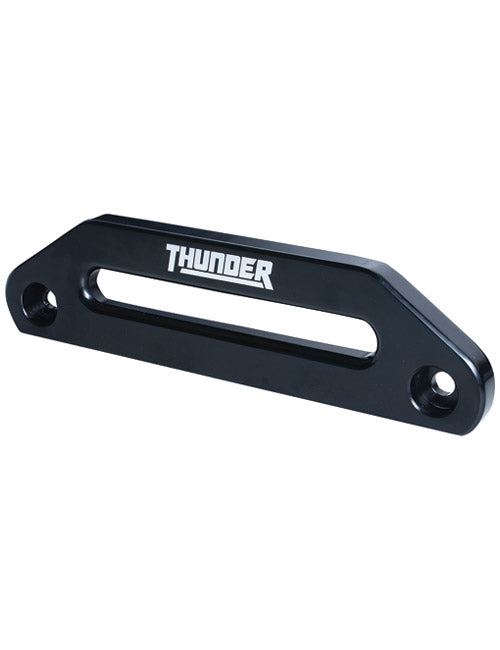 THUNDER - OFFSET FAIRLEAD