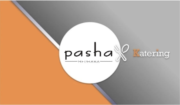 Pasha Turkish Set For 25 Pax 土耳其25人套餐