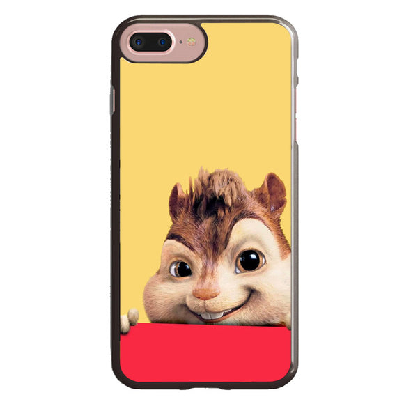 Chipmunk Wallpapers