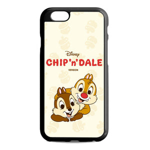 chip iphone 6 case