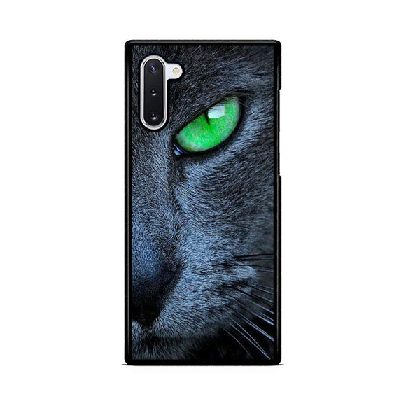 Gatti Cats Samsung Galaxy Note 10  Case