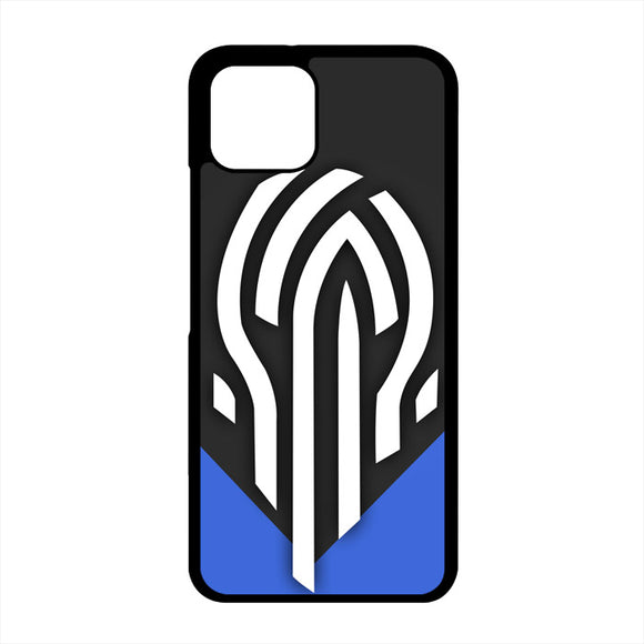 Tom Clancy's Rainbow Six Siege Google Pixel 4 XL Case