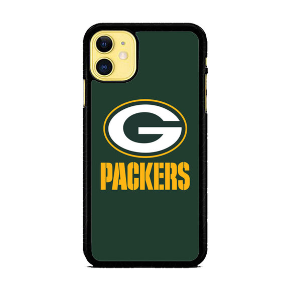Colors Green Bay Packers