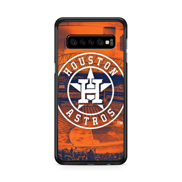 Huston Astros Mobile Wallpaper