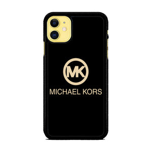 Michael Kors Black