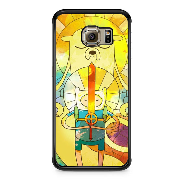 Adventure Time Sweet