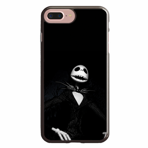 separation shoes 50f40 cca91 Nightmare Before Christmas iPhone 7 Plus Case | Republicase