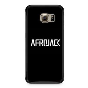 Afrojack Dutch House Samsung Galaxy S6 Edge Case | Republicase