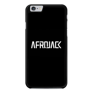 Afrojack Dutch House iPhone 6 Plus / 6S Plus Case | Republicase