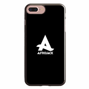 Afrojack Logo iPhone 7 Plus Case | Republicase