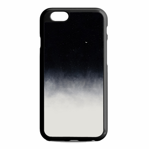 After We Die iPhone 6 / 6S Case | Republicase