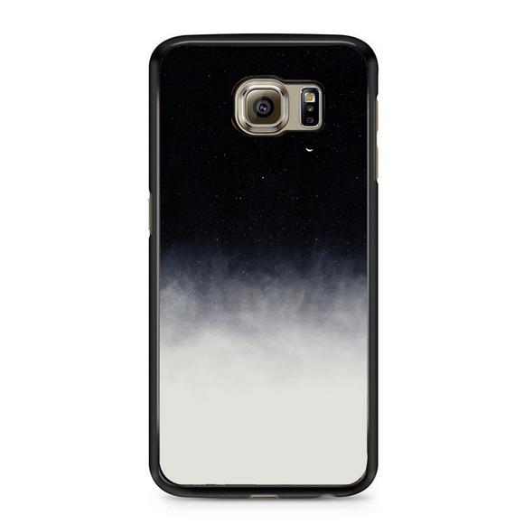 After We Die Samsung Galaxy S6 Edge Plus Case | Republicase