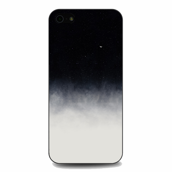 After We Die iPhone 5 / 5S / 5E Case | Republicase