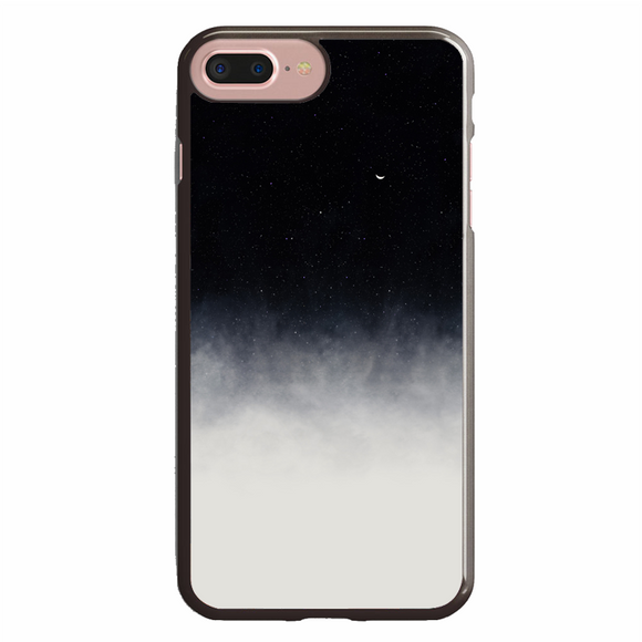After We Die iPhone 7 Plus Case | Republicase