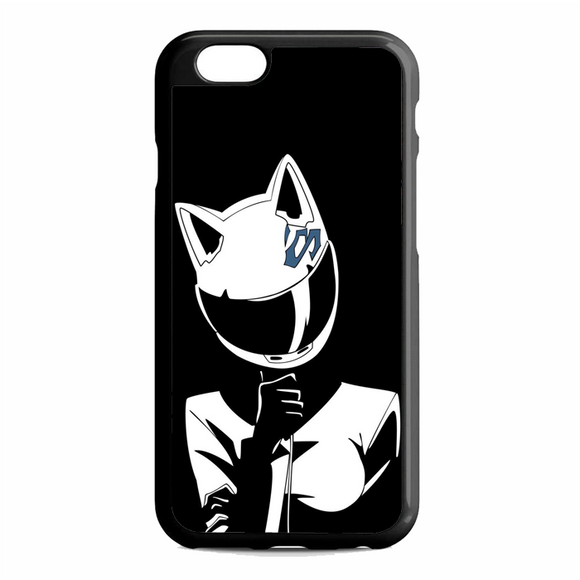 Anime Durarara Celty Sturluson iPhone 6 / 6S Case | Republicase