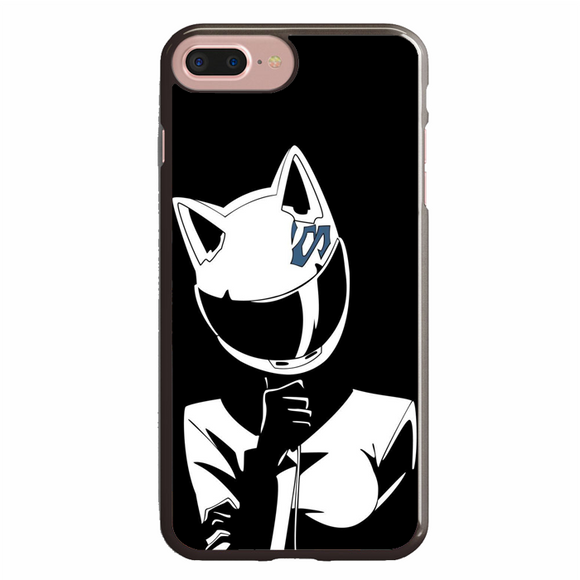 Anime Durarara Celty sturluson iPhone 7 Plus Case | Republicase