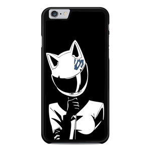 Anime Durarara Celty Sturluson iPhone 6 Plus / 6S Plus Case | Republicase