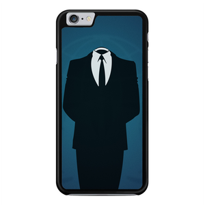 Anonymous Wallpaper IPhone 6 Plus 6S Case