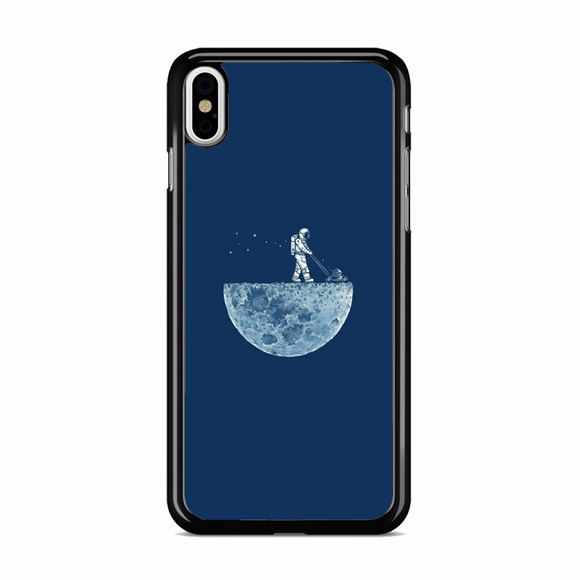 Iphone X Page 49 Republicase