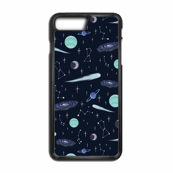 iphone 8 astronomy case