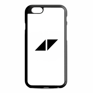 Avicii Logo iPhone 6 / 6S Case | Republicase