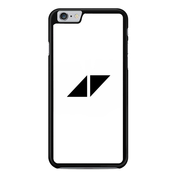 Avicii Logo iPhone 6 Plus / 6S Plus Case | Republicase