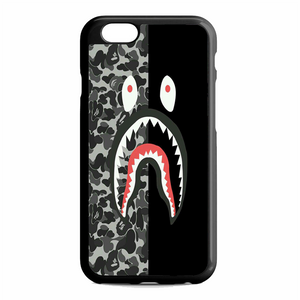 Babe Shark iPhone 6 / 6S Case | Republicase