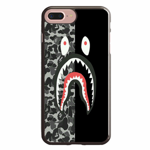Babe Shark iPhone 7 Plus Case | Republicase