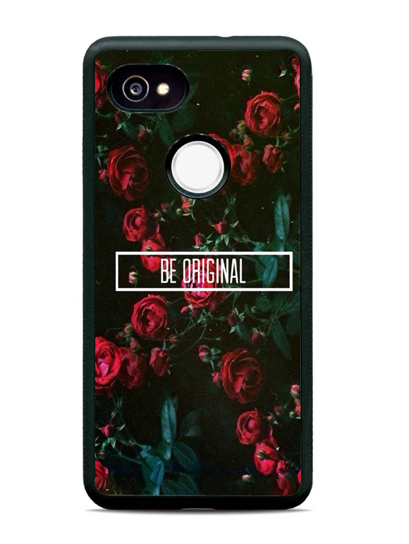 Be Original Google Pixel 2 XL Case | Republicase