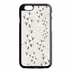 Bee Colony iPhone 6 / 6S Case | Republicase