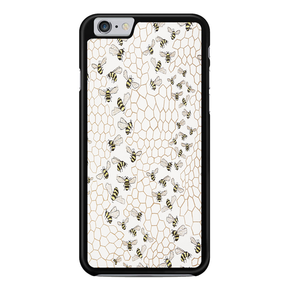 Bee Colony iPhone 6 Plus / 6S Plus Case | Republicase