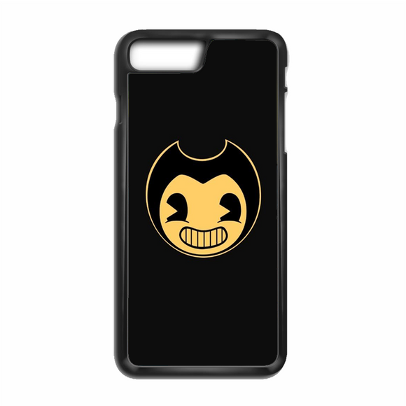 Bendy And The Ink Machine iPhone 8 Case | Republicase