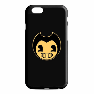 Bendy And The Ink Machine iPhone 6 / 6S Case | Republicase