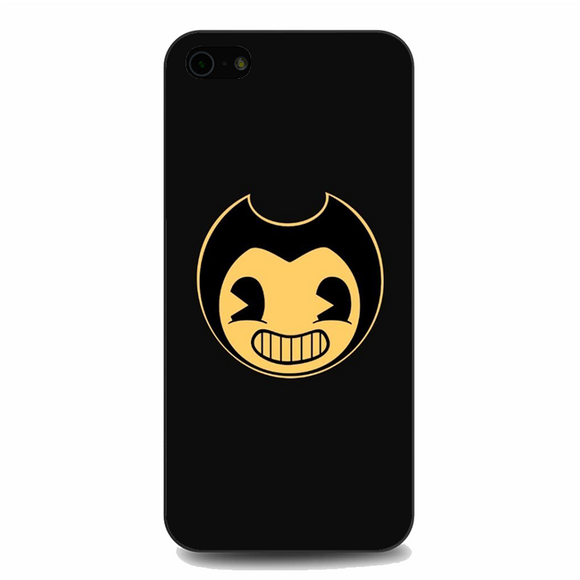 Bendy And The Ink Machine iPhone 5/5S/SE Case | Republicase