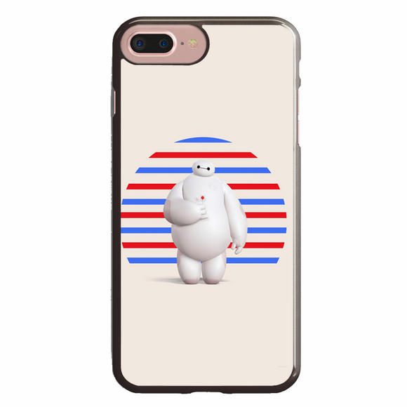 baymax iphone 7 plus case