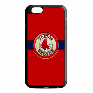 Boston Redsox iPhone 6 / 6S Case | Republicase