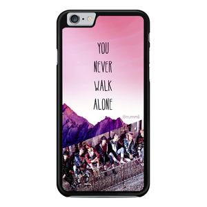 BTS Wallpaper iPhone 6 Plus / 6S Plus Case | Republicase
