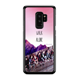 new styles 7452f 27e5e BTS Wallpaper Samsung Galaxy S9 Case | Republicase