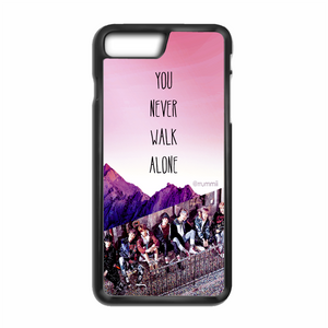 bts iphone 8 plus case