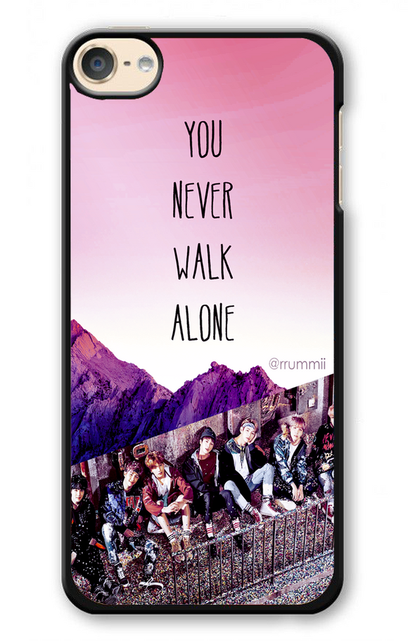 BTS Wallpaper iPod 6 | Republicase