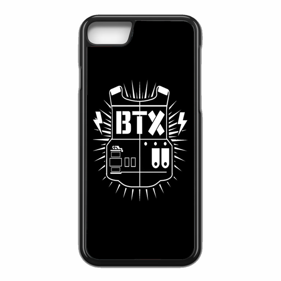 BTS iPhone 7 Case | Republicase