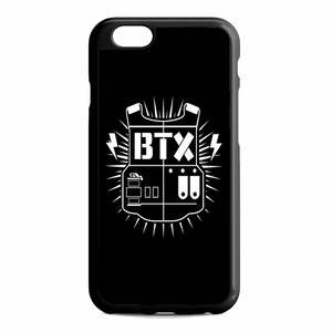 BTS iPhone 6 / 6S Case | Republicase