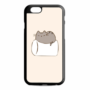 Cat Marsmello iPhone 6 / 6S Case | Republicase
