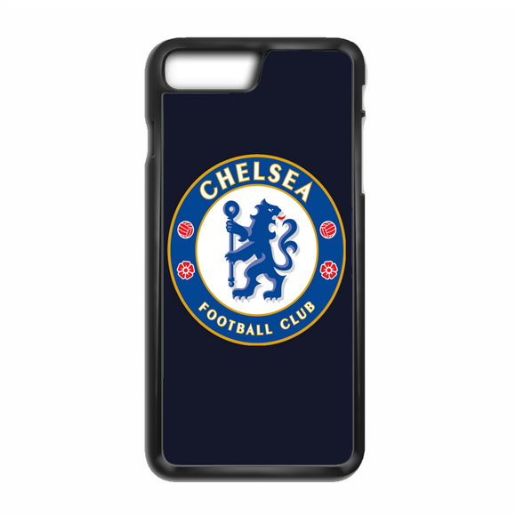 Chealsea Logo iPhone 8 Case | Republicase