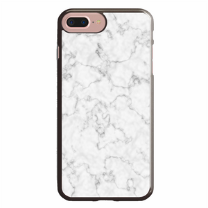 Chic Elegant Gold Marble iPhone 7 Plus Case | Republicase
